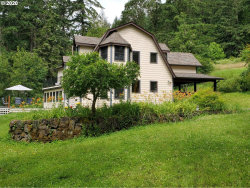 Photo of 82254 HANNA RD, Dexter, OR 97431 (MLS # 20569580)