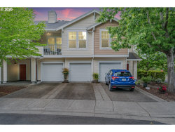 Photo of 7169 SW OLIVER TER , Unit A, Aloha, OR 97078 (MLS # 20569638)