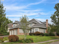 Photo of 13456 PROVINCIAL HILL WAY, Lake Oswego, OR 97035 (MLS # 20570089)