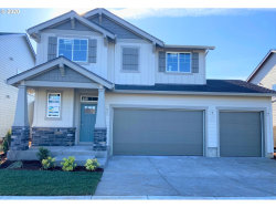 Photo of 1713 S Fig ST , Unit HS 69, Canby, OR 97013 (MLS # 20570256)