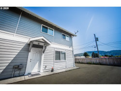 Photo of 325 Matot , Unit B, Brookings, OR 97415 (MLS # 20571091)
