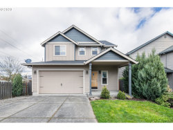 Photo of 3477 SW 24TH TER, Gresham, OR 97080 (MLS # 20572810)