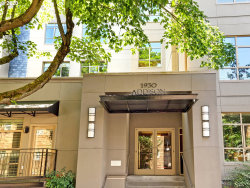 Photo of 1930 NW IRVING ST , Unit 205, Portland, OR 97210 (MLS # 20574913)