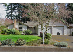 Photo of 14006 NE PIPER RD, Vancouver, WA 98684 (MLS # 20576542)