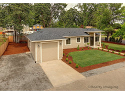 Photo of 290 NELSON LN, Gladstone, OR 97027 (MLS # 20577699)
