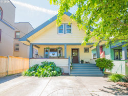 Photo of 1421 SE 50TH AVE, Portland, OR 97215 (MLS # 20577745)
