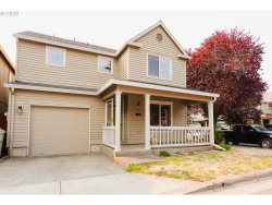 Photo of 1143 SW 183RD PL, Aloha, OR 97006 (MLS # 20579273)