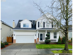 Photo of 1257 NE SETTING SUN DR, Hillsboro, OR 97124 (MLS # 20580710)