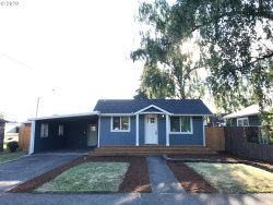 Photo of 559 MAPLE ST, Junction City, OR 97448 (MLS # 20581449)