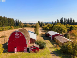 Photo of 7110 SW STRAUGHAN RD, Hillsboro, OR 97123 (MLS # 20581999)