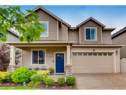 Photo of 14625 BLUE BLOSSOM WAY, Oregon City, OR 97045 (MLS # 20582796)