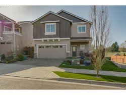 Photo of 21591 SW DERBY TER, Sherwood, OR 97140 (MLS # 20583261)