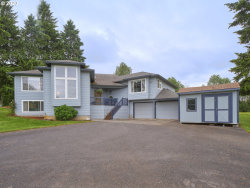Photo of 6712 NE 162ND ST, Vancouver, WA 98686 (MLS # 20583603)