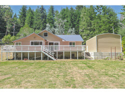 Photo of 60409 Green Valley LN, Coos Bay, OR 97420 (MLS # 20586008)