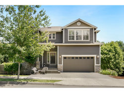 Photo of 8416 SE 146TH PL, Portland, OR 97236 (MLS # 20587654)