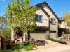 Photo of 11287 SE FALCO ST, Happy Valley, OR 97086 (MLS # 20587865)