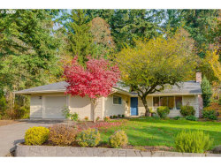 Photo of 1220 SW HILLDALE AVE, Portland, OR 97225 (MLS # 20588501)