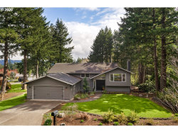 Photo of 22400 SE RIDGEVIEW DR, Damascus, OR 97089 (MLS # 20590517)