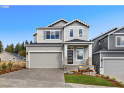 Photo of 7713 SW Hansen LN , Unit Lot26, Tigard, OR 97224 (MLS # 20590964)