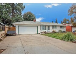 Photo of 2294 ROSE BLOSSOM DR S, Springfield, OR 97477 (MLS # 20591831)