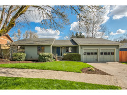 Photo of 20362 SW 70TH AVE, Tualatin, OR 97062 (MLS # 20594704)