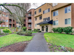 Photo of 8720 SW TUALATIN RD , Unit 300, Tualatin, OR 97062 (MLS # 20596777)