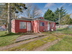 Photo of 4121 SE 116TH AVE, Portland, OR 97266 (MLS # 20597060)
