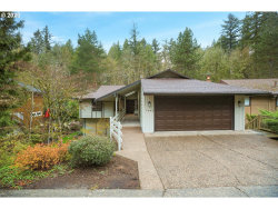 Photo of 7045 SW VENTURA DR, Tigard, OR 97223 (MLS # 20597633)