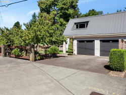 Photo of 8715 SW CHINOOK ST, Tualatin, OR 97062 (MLS # 20601400)