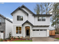 Photo of 10841 NW State LN, Portland, OR 97229 (MLS # 20601992)