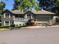 Photo of 1051 S 69TH ST, Springfield, OR 97478 (MLS # 20602368)