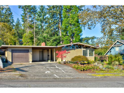 Photo of 620 3RD AVE, Sweet Home, OR 97386 (MLS # 20603554)