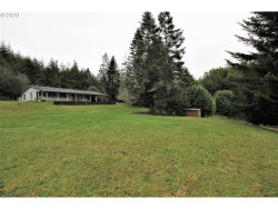 Photo of 55198 CROCKETT RD, Coquille, OR 97423 (MLS # 20605992)
