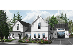 Photo of 0 SE 287th, Boring, OR 97009 (MLS # 20606344)