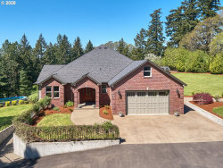 Photo of 32285 S HIGHWAY 213, Molalla, OR 97038 (MLS # 20606481)