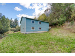 Photo of 2242 SPRUCE ST, Myrtle Point, OR 97458 (MLS # 20607035)