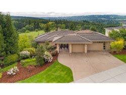 Photo of 18218 MEADOWLARK LN, Lake Oswego, OR 97034 (MLS # 20607905)