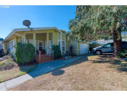 Photo of 2315 State, North Bend, OR 97459 (MLS # 20608540)