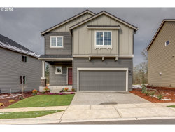 Photo of 12414 SE Voyageurs LOOP, Happy Valley, OR 97086 (MLS # 20609590)