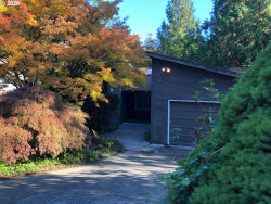 Photo of 6940 SE 144TH AVE, Portland, OR 97236 (MLS # 20612473)