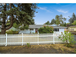Photo of 4450 SW 188TH AVE, Aloha, OR 97078 (MLS # 20618493)