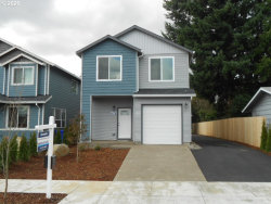 Photo of 417 SE 154th AVE , Unit A, Portland, OR 97233 (MLS # 20619748)