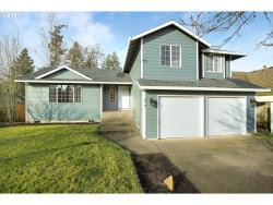 Photo of 375 SW 207TH AVE, Aloha, OR 97006 (MLS # 20619926)