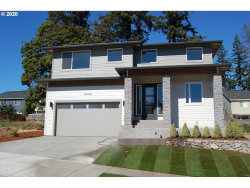 Photo of 15809 SE Cherry Blossom WAY , Unit L128, Happy Valley, OR 97015 (MLS # 20620001)