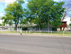 Photo of 778 W ORCHARD AVE, Hermiston, OR 97838 (MLS # 20620010)