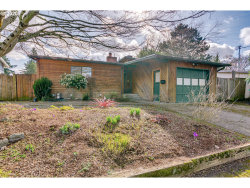 Photo of 8512 NE SACRAMENTO ST, Portland, OR 97220 (MLS # 20620498)