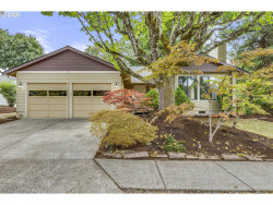Photo of 8480 SW MURDOCK ST, Tigard, OR 97224 (MLS # 20620546)