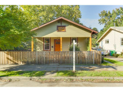 Photo of 4233 SE 29TH AVE, Portland, OR 97202 (MLS # 20621914)