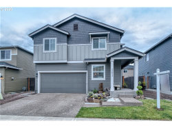 Photo of 13024 NE 115TH ST, Vancouver, WA 98682 (MLS # 20622146)
