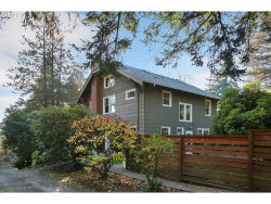 Photo of 2002 SW DOLPH CT, Portland, OR 97219 (MLS # 20622160)